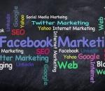 Vai trò và sức ảnh hưởng của mạng xã hội đối với SEO