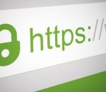 SSL là gì và tại sao nó giúp bảo mật website của bạn?
