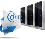 Tại sao cần sử dụng email theo tên miền riêng?