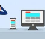 Những lý do làm cho website không mang lại hiệu quả