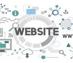Thiết kế website chuẩn SEO tại quận 1