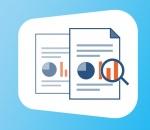 Cách tối ưu hóa hình ảnh cho website của bạn