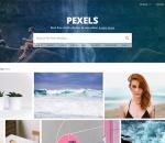 Top 10 trang web chia sẻ ảnh miễn phí chất lượng cao
