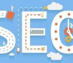 Những yếu tố quyết định đến thành công của việc SEO web
