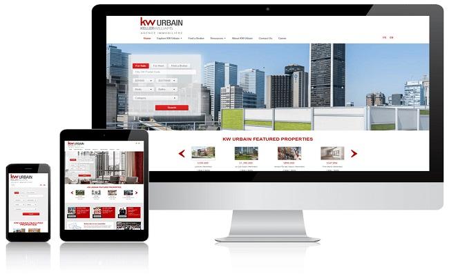 Thiết kế website chuẩn seo quận 8