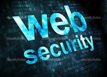 Cách bảo vệ website khỏi hacker